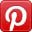 Follow DaShanne on Pinterest
